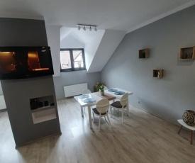 Apartament 1 go Maja