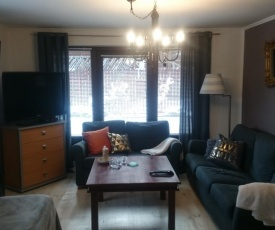 Pokoje gościnne i apartament u Staszelów