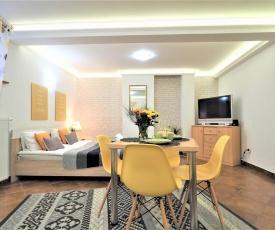 VIP Apartamenty Tetmajera Centrum