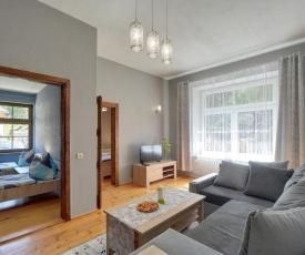 Apart-Invest Apartament Błaszko