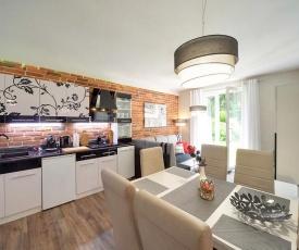 Apart-Invest Apartament Ceglany